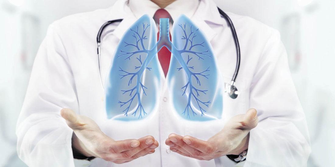 ΧΑΠ: Ενημέρωση για τη νόσο