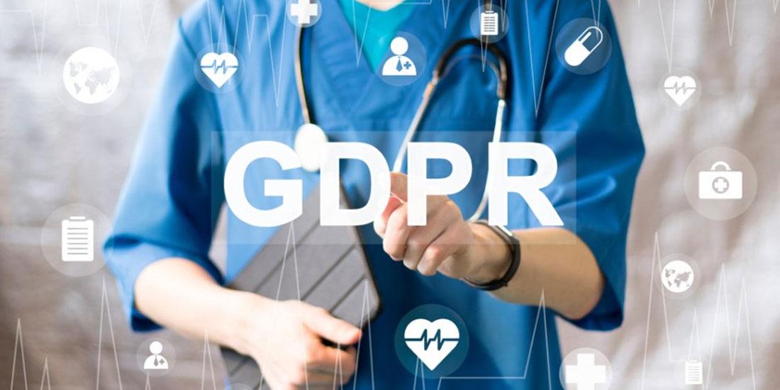 Ανακοίνωση του ΙΣΑ για τον Ευρωπαϊκό Κανονισμό Προστασίας των Προσωπικών Δεδομένων
