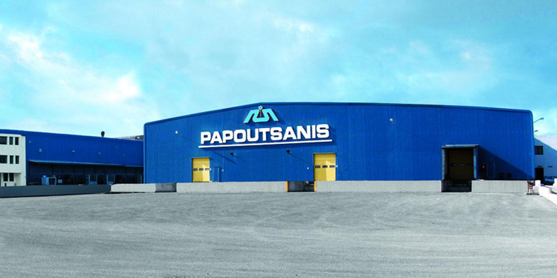 Στρατηγική συνεργασία μεταξύ της Παπουτσάνης και της Windmill Health Products για τη διάθεση των προϊόντων OLIVIA στις ΗΠΑ