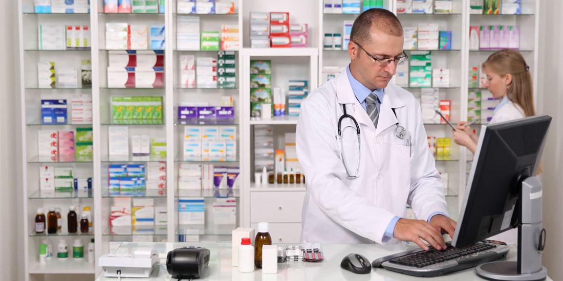 Στο προσκήνιο  ο ρόλος του φαρμακοποιού με τηλεοπτικό σποτ από τον ΠΦΣ
