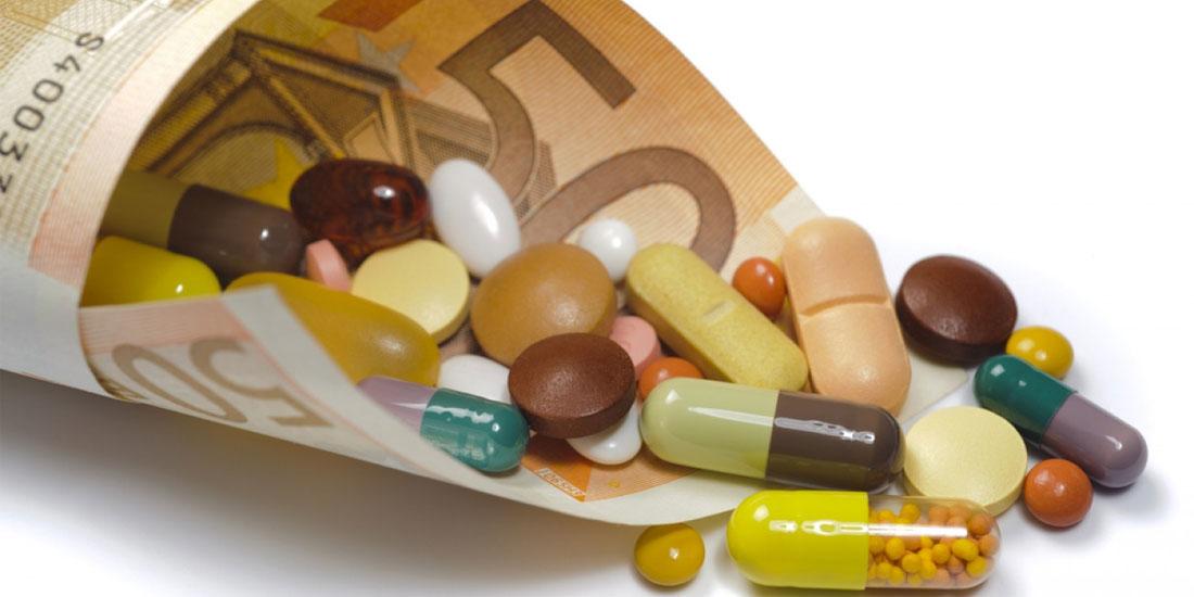 Η μείωση τιμών οδηγεί πλειάδα χρήσιμων γενόσημων φαρμάκων σε απόσυρση