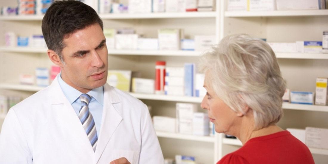 Πυρ και μανία οι φαρμακοποιοί: Θα καταφύγουμε στη δικαιοσύνη για το παράλογο rebate για τα γενόσημα
