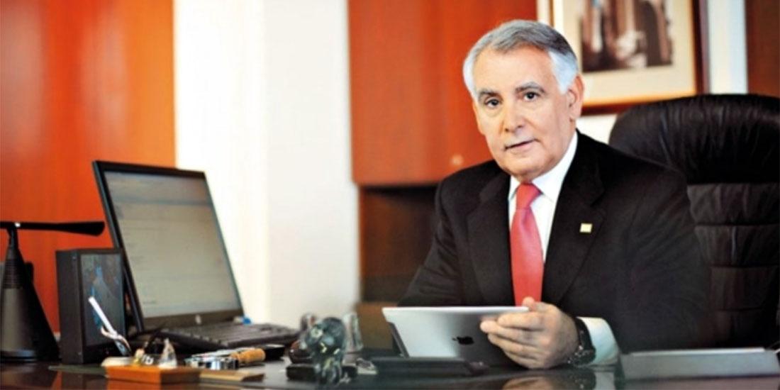 Συλλυπητήριο μήνυμα από τον Πρόεδρο της ΦΑΡΜΑΣΕΡΒ-ΛΙΛΛΥ
