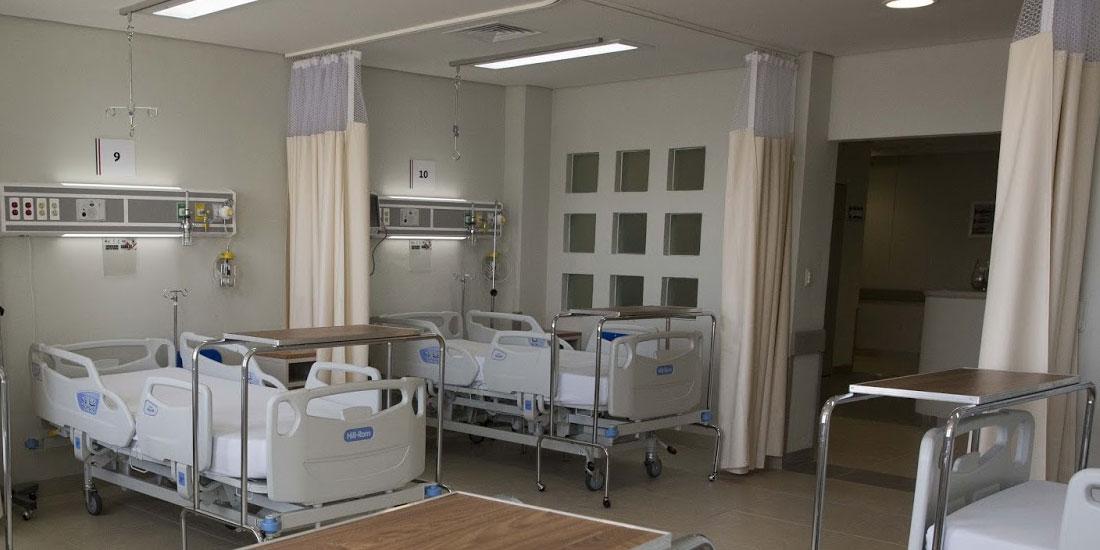 Νέα σύνθεση στο Δ.Σ. του Κέντρου Τεκμηρίωσης & Κοστολόγησης Νοσοκομειακών Υπηρεσιών