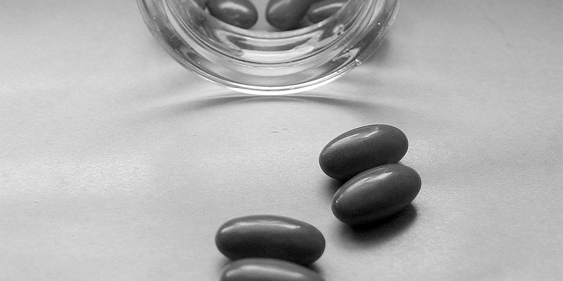Πανελλήνια Ένωση Φαρμακοβιομηχανίας: «Νέα επίθεση στα γενόσημα