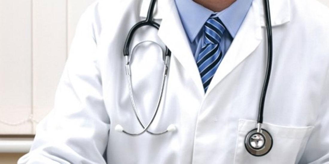 Νέα δράση για την ενίσχυση των γιατρών ανακοίνωσε ο Ιατρικός Σύλλογος Αθηνών