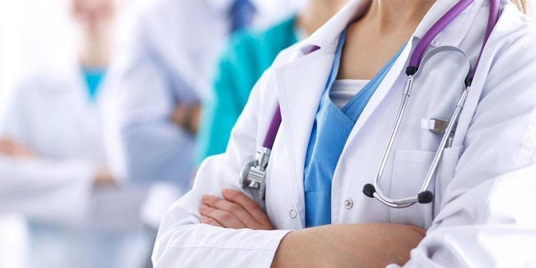 «Το υπουργείο Υγείας παραπέμπει τους ασθενείς σε γιατρούς-φαντάσματα» τονίζει ο Ιατρικός Σύλλογος Αθηνών