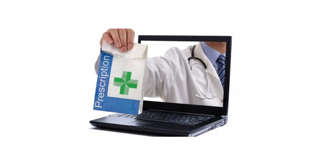 Πρόταση Νικήτα Κακλαμάνη να χαρακτηριστεί Ιδιώνυμο αδίκημα η λειτουργία παράνομου διαδικτυακού φαρμακείου