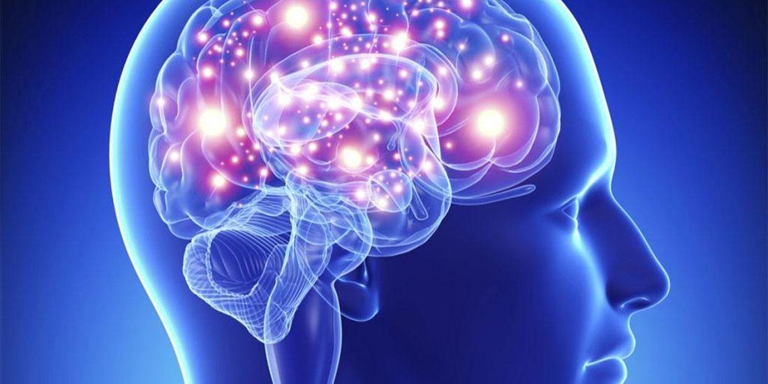 Η προσφορά των Νευροεπιστημών στην Kοινωνία και στη Δημόσια Υγεία