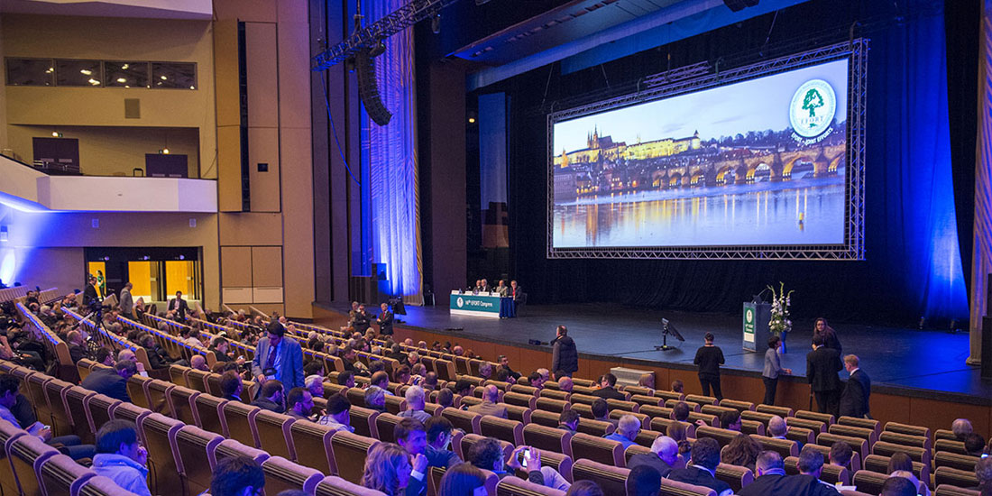 Διαφάνεια στα ιατρικά συνέδρια: Τι προτείνει ο ΣΦΕΕ για το θεσμικό πλαίσιο