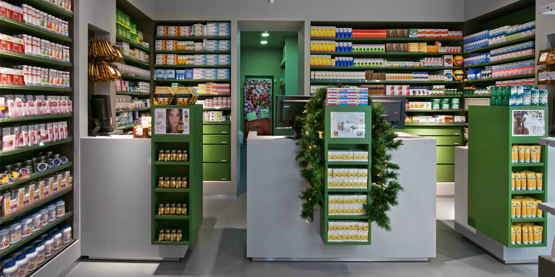 Τι κρύβεται πίσω από αγγελία σούπερ μάρκετ που ζητά φαρμακοποιό στη Λάρισα;