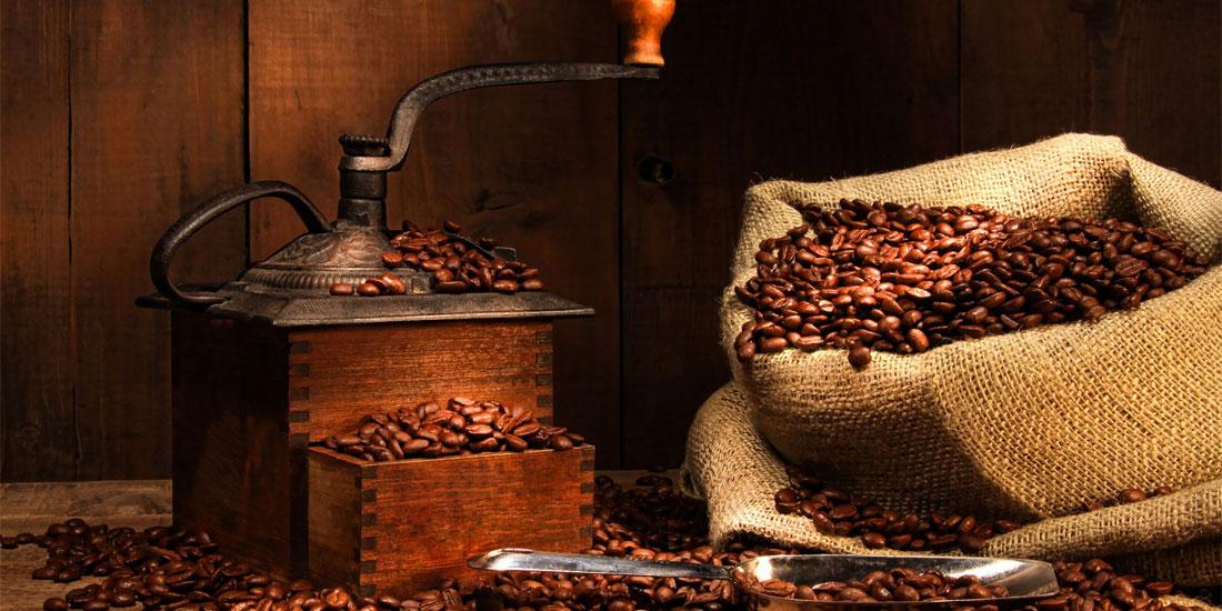 Έναν εσπρέσο αντί για ένεση ινσουλίνης: Πειραματική μέθοδος χρησιμοποιεί τον καφέ για να ρυθμίσει το σάκχαρο