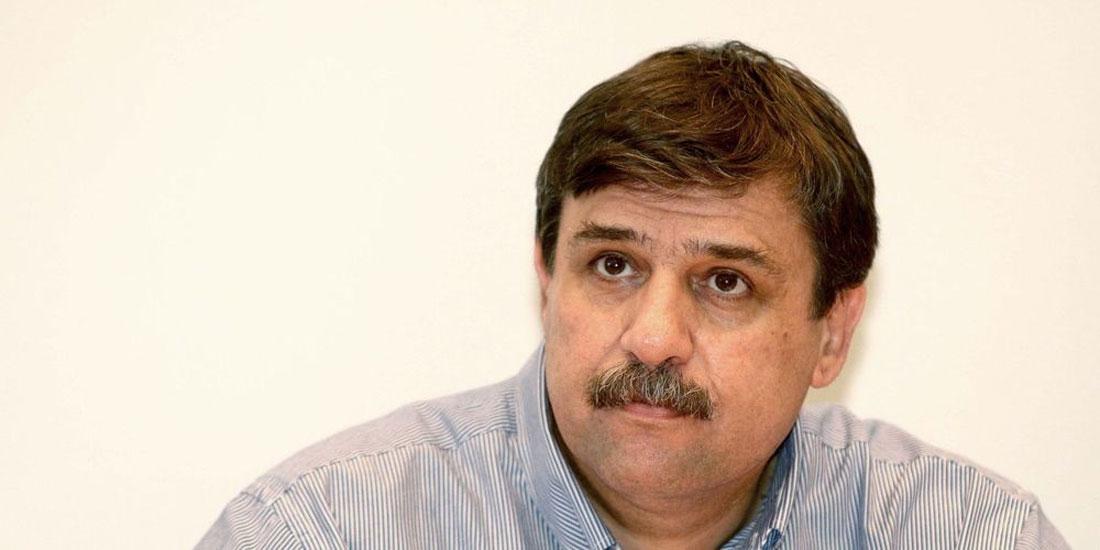 Α. Ξανθός: Σημαντική εξέλιξη η αναβαθμισμένη παρουσία του ΠΟΥ στην Ελλάδα