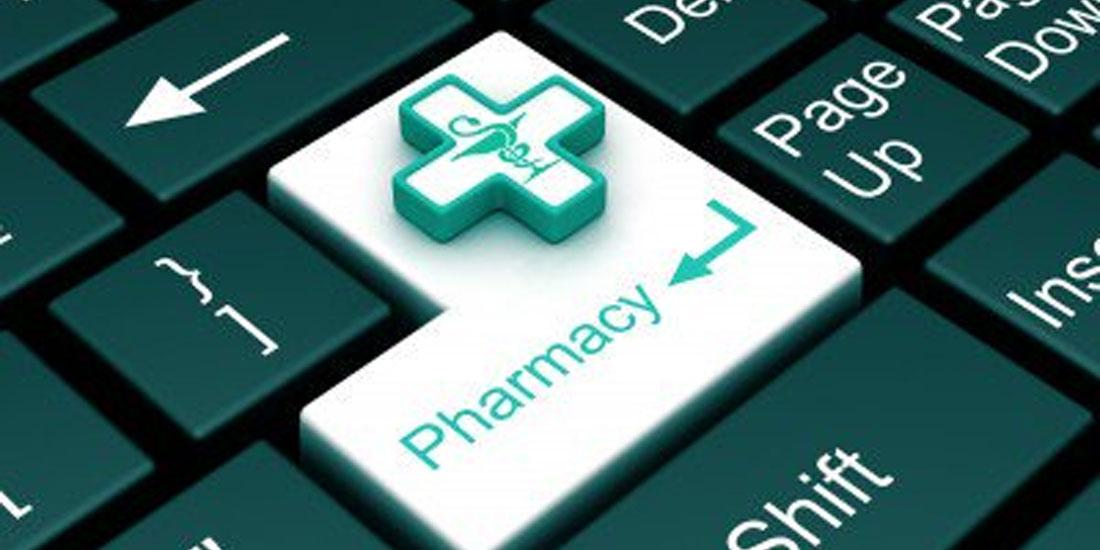 Διονύσης Ευγενίδης στο DailyPharmaNews: «Ηλεκτρονικό φαρμακείο ακόμη στη χώρα μας δεν υπάρχει και δεν είναι αναγκαίο»