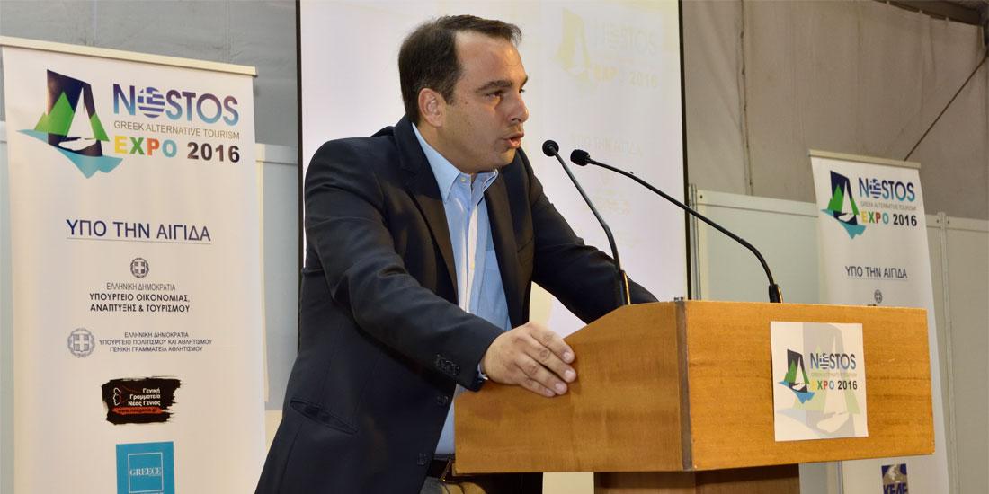 Ελληνική επιτυχία στις εκλογές της Ευρωπαϊκής Ένωσης Φαρμακοποιών
