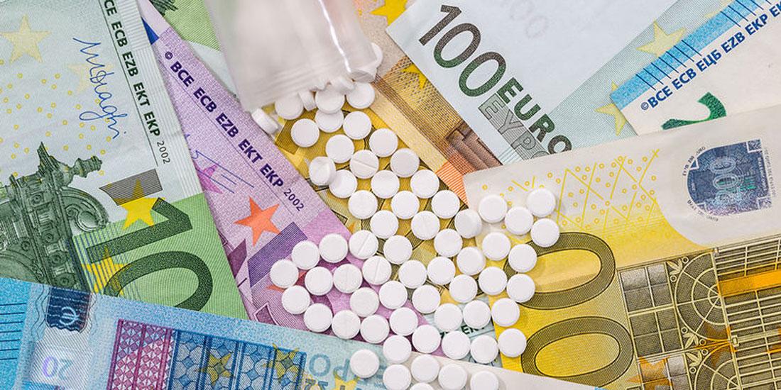 Έντονη αντίδραση των θεσμικών της φαρμακευτικής αγοράς για τους Κλειστούς Προϋπολογισμούς