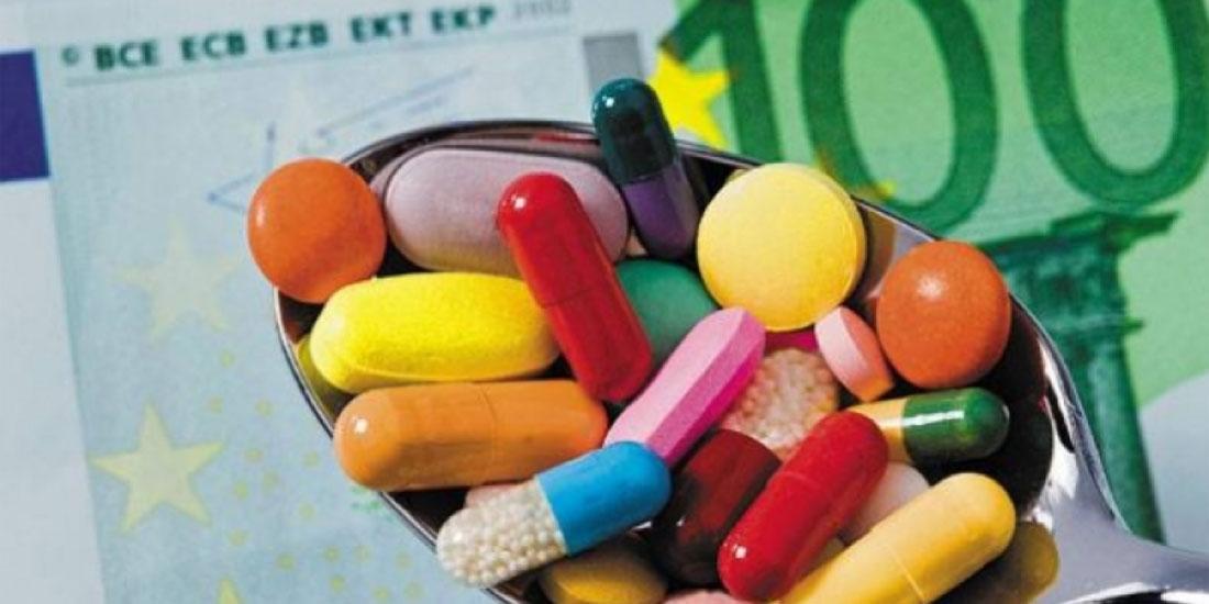 Δημοσιεύτηκε ο νέος νόμος που αφορά στην προώθηση των γενοσήμων και τις επιστροφές των φαρμακοποιών