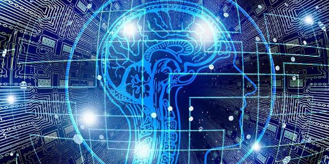 Ανακαλύφθηκαν (με ελληνική συμμετοχή) πολλά νέα γονίδια σχετικά με την εξυπνάδα