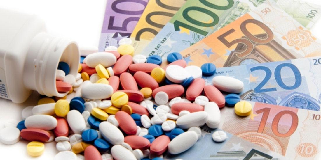 Κρίσιμα ερωτήματα του Φαρμακευτικού Συλλόγου Δωδεκανήσου που δείχνουν ότι η πολιτική γενοσήμων χαράσσεται στο...πόδι