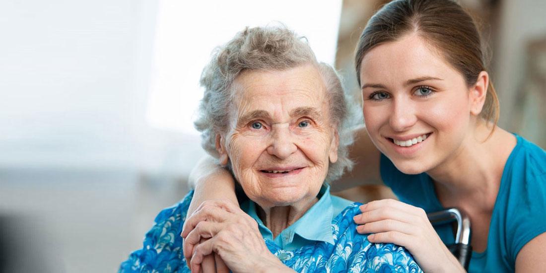 Αν φθάσει κανείς στα 105, μετά η πιθανότητα να πεθάνει, δεν αυξάνει καθόλου!