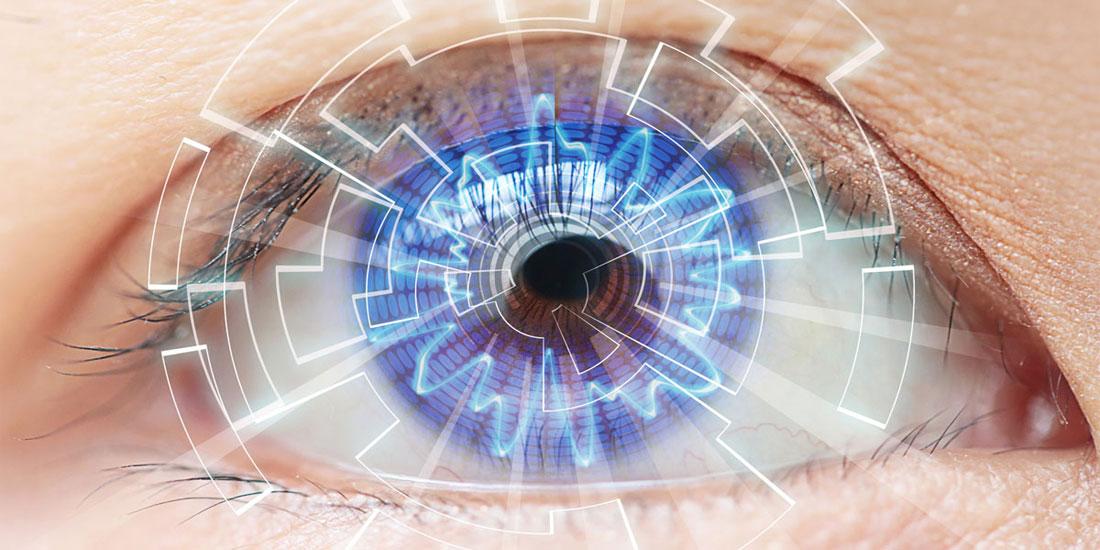 Νέα δεδομένα στην αντιμετώπιση εκφυλιστικών παθήσεων του κερατοειδούς, ανακοινώθηκαν στο Παγκόσμιο Συνέδριο Οφθαλμολογίας, στη Βαρκελώνη
