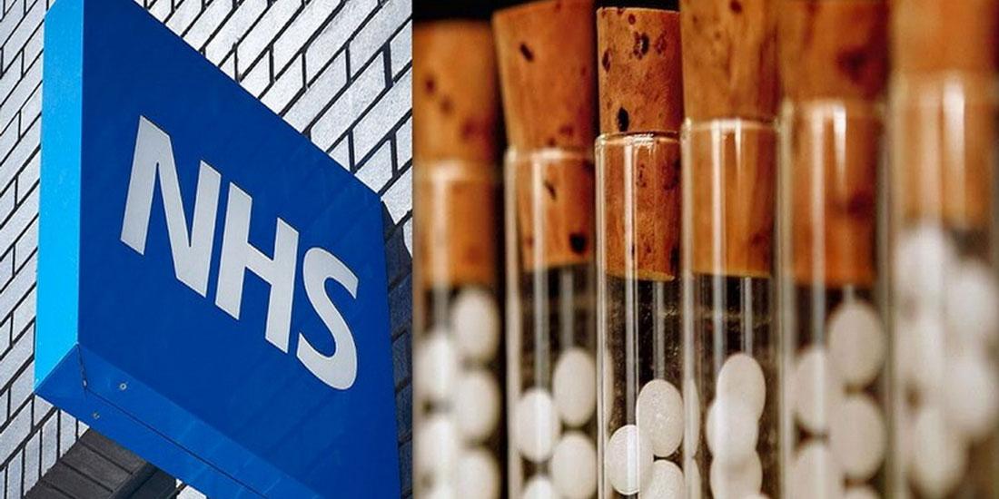 NHS: Προχωρά σε προγραμματισμό για Brexit χωρίς καμία συμφωνία