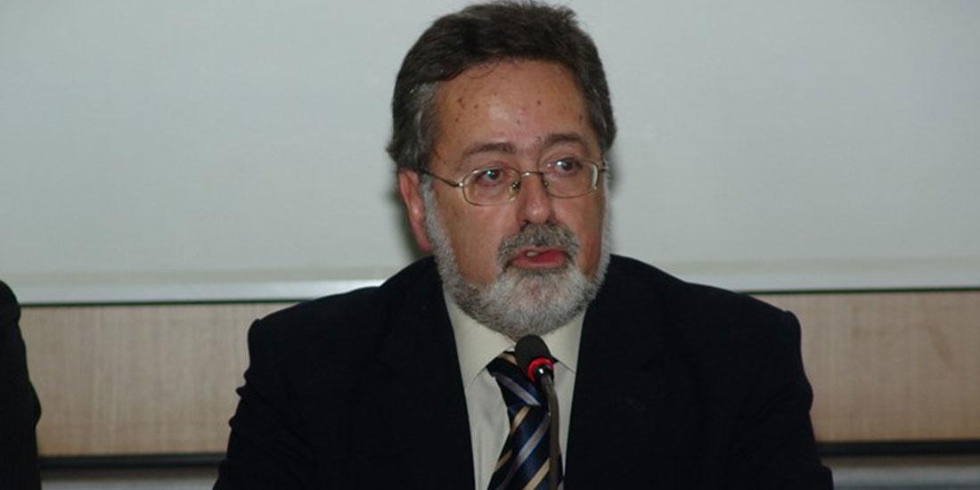 Καμία αποζημίωση υπηρεσιών στο Φαρμακείο δεν βλέπει ο πρόεδρος του Πανελλήνιου Φαρμακευτικού Συλλόγου