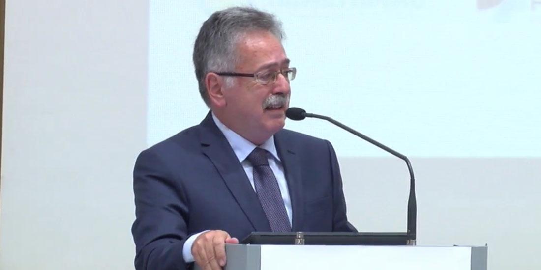 Ο Πανελλήνιος Φαρμακευτικός Σύλλογος ζητά στήριξη για να διεκδικήσει το ρόλο του Φαρμακοποιού στην Πρωτοβάθμια Φροντίδα Υγείας