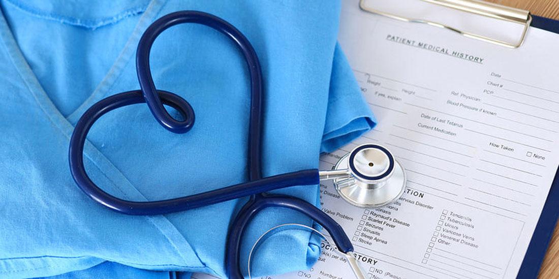 Ο Φαρμακευτικός Σύλλογος Δωδεκανήσου σε συνεργασία με την Ελληνική Καρδιολογική Εταιρεία ευαισθητοποιούν τους ακρίτες για τα καρδιαγγειακά νοσήματα