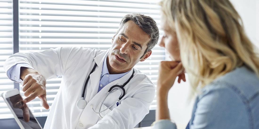 Αναγκαία η συμμετοχή των ασθενών στις αποφάσεις για την αξιολόγηση των καινοτόμων θεραπειών