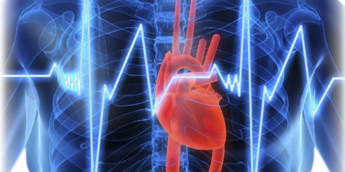 Θεραπεία επιτυγχάνει σε ασθενείς με κολπική μαρμαρυγή μείωση του κινδύνου αιμορραγιών και εγκεφαλικών