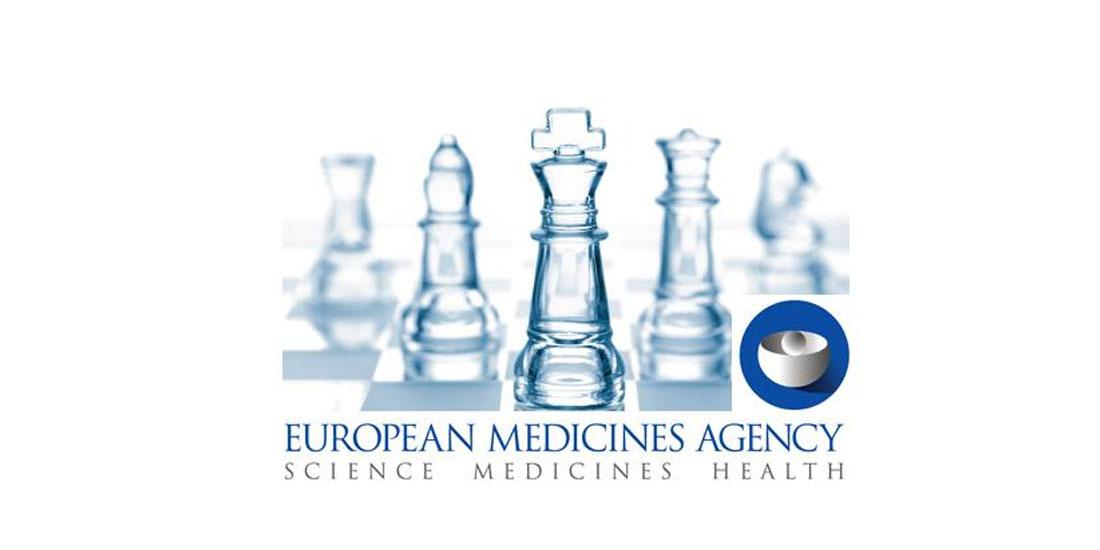 EMA: Εξέδωσε παγκόσμια ανάκληση καρδιολογικών φαρμάκων εξαιτίας μόλυνσης από καρκινογόνο παράγοντα
