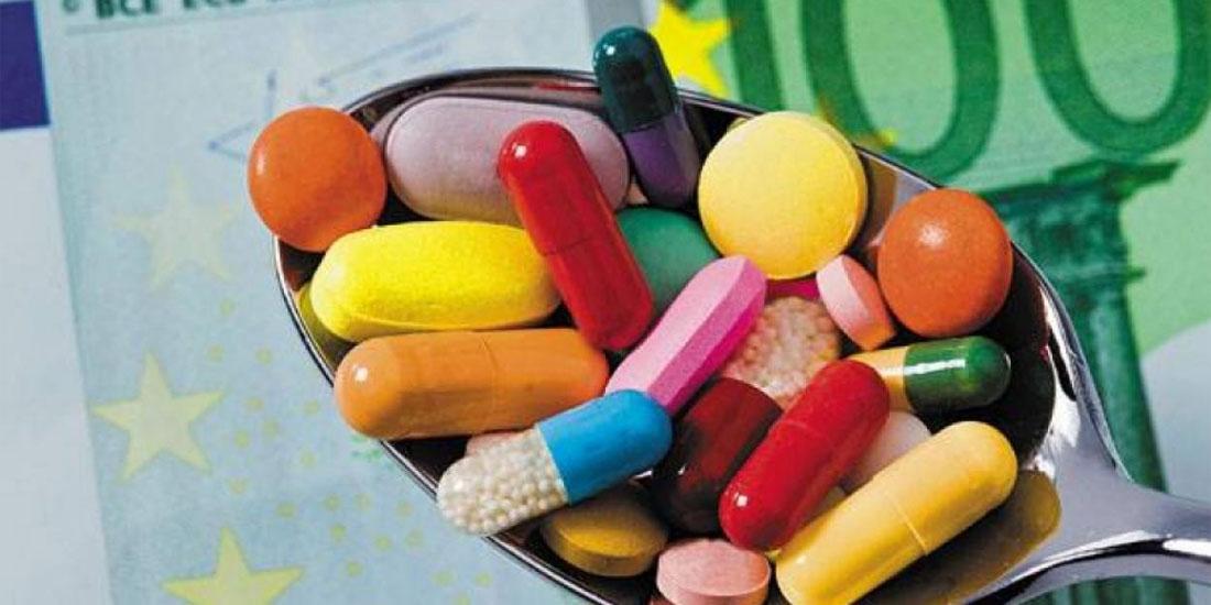 Αγορά από τα φαρμακεία φαρμάκων αξίας μέχρι 1000 ευρώ επιβάλλει ο ΕΟΠΥΥ - Φαρμακοποιοί: Αποσύρτε το ή πάμε δικαστήρια