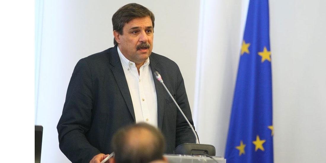 Στην Αθήνα οι εργασίες των υπουργών Υγείας του Νότου για πιο δίκαιες τιμές στα φάρμακα