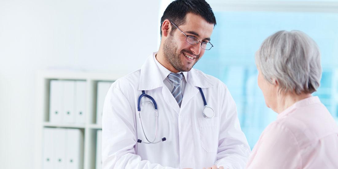 Αναπροσαρμογές από το Υπουργείο για τον Οικογενειακό Γιατρό