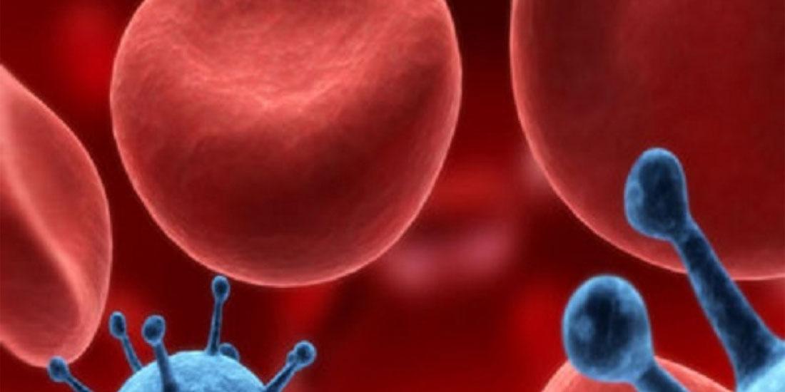 Η Σκωτία εγκρίνει θεραπεία πρώτης γραμμής για τον προχωρημένο καρκίνο νεφρού