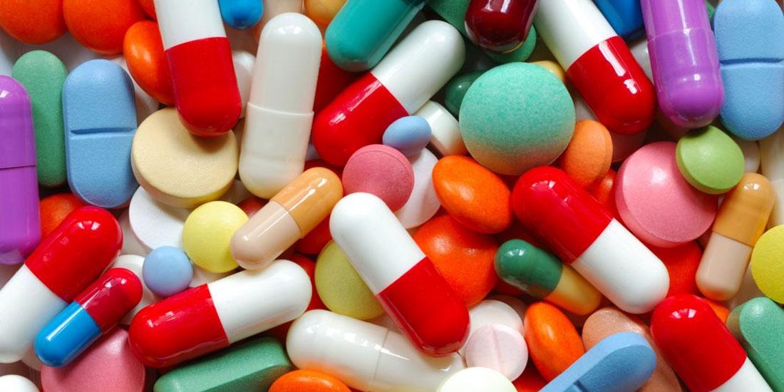 Σε εξέλιξη η ανασκόπηση φαρμάκων βαλσαρτάνης, ενώ ανακαλούνται σε όλη την ΕΕ τα φάρμακα που περιέχουν βαλσαρτάνη από την Zhejiang Huahai