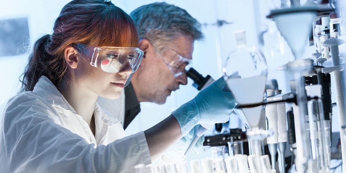 Νέο πλαίσιο για τις κλινικές μελέτες στη χώρα