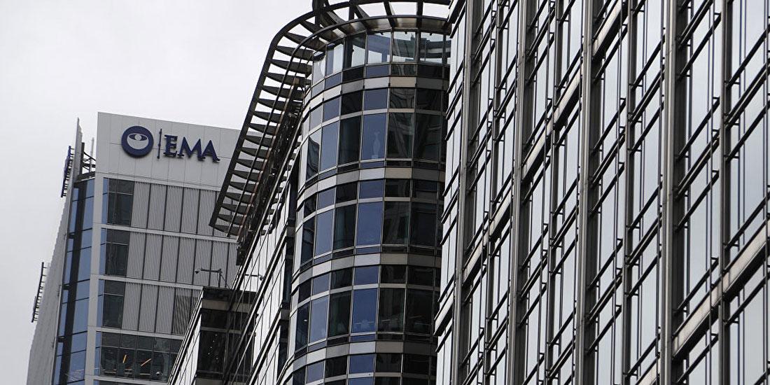 Οι ρυθμιστικές αρχές των φαρμάκων της ΕΕ επιταχύνουν την προετοιμασία για την πιθανότητα «μη συμφωνίας» στο Brexit