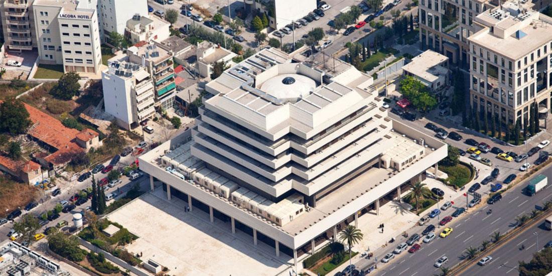 Ανακοινώνεται σύντομα η έναρξη της κατασκευής του Κέντρου Μεταμοσχεύσεων από το Ίδρυμα Ωνάση