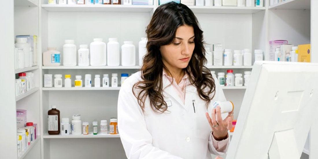 Σημαντικές ρυθμίσεις για τους φαρμακοποιούς!