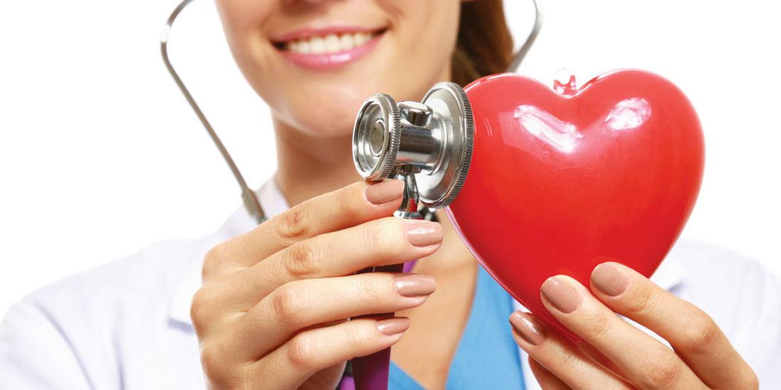 Ερευνητές αναπτύσσουν νέα κατηγορία φαρμάκων για την αντιμετώπιση καρδιαγγειακών παθήσεων