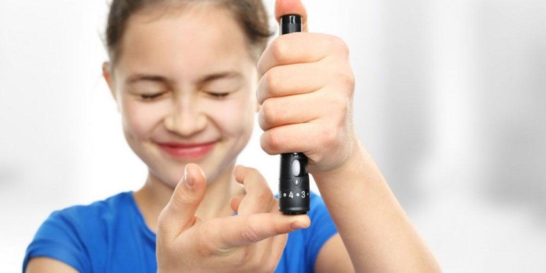 Αυξημένα τα περιστατικά παιδιών που πάσχουν από διαβήτη τύπου 2 στην Αγγλία και την Ουαλία