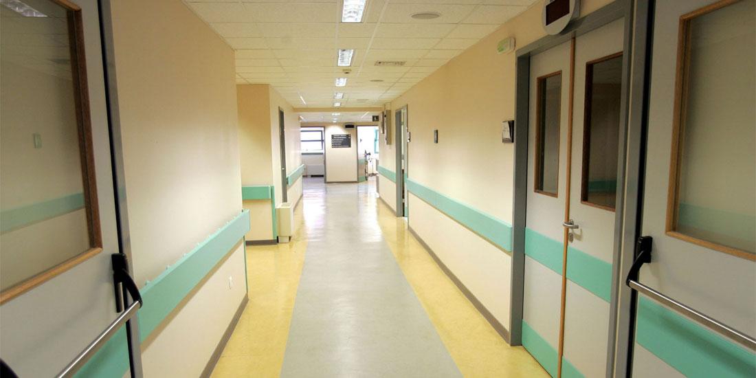 Αυξημένες οι ανάγκες στα νοσοκομεία με μειωμένο προσωπικό