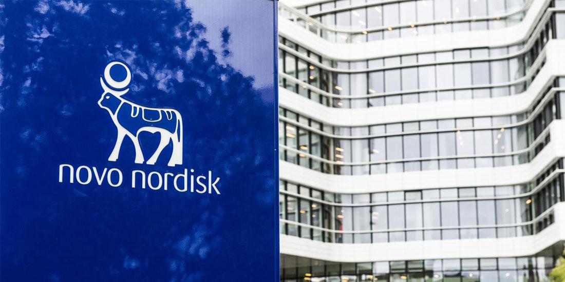 Η Novo Nordisk αγοράζει spin-out βιοτεχνολογική εταιρεία του Πανεπιστήμιου του Bristol