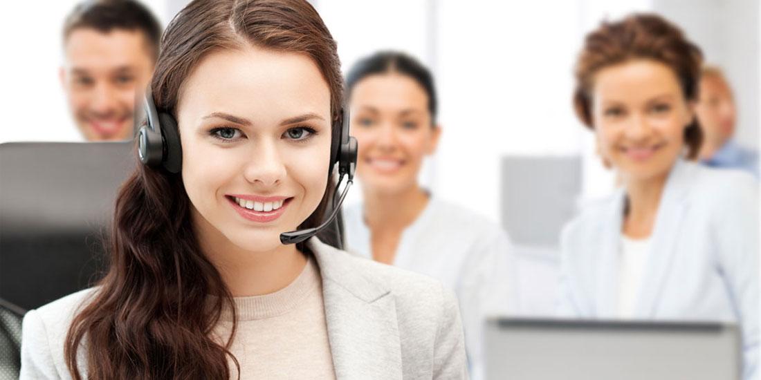 ΕΛ.Ε.ΑΝ.Α.: Επέκταση ωραρίου της Τηλεφωνικής Γραμμής Ψυχολογικής Υποστήριξης