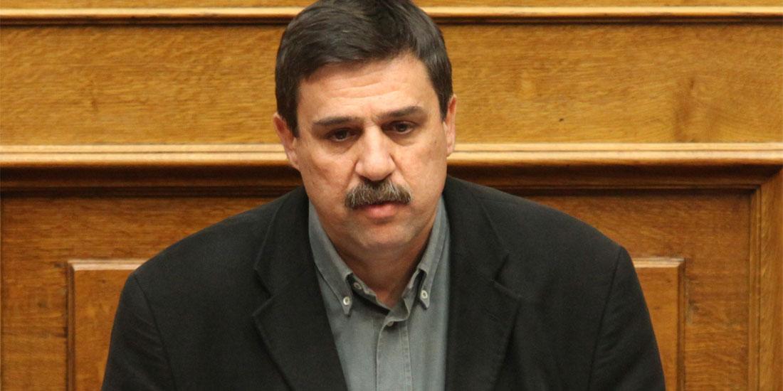 Ανδρ. Ξανθός: Θα γίνει σοβαρή διερεύνηση σχετικά με την αποφυλάκιση του Αρ. Φλώρου