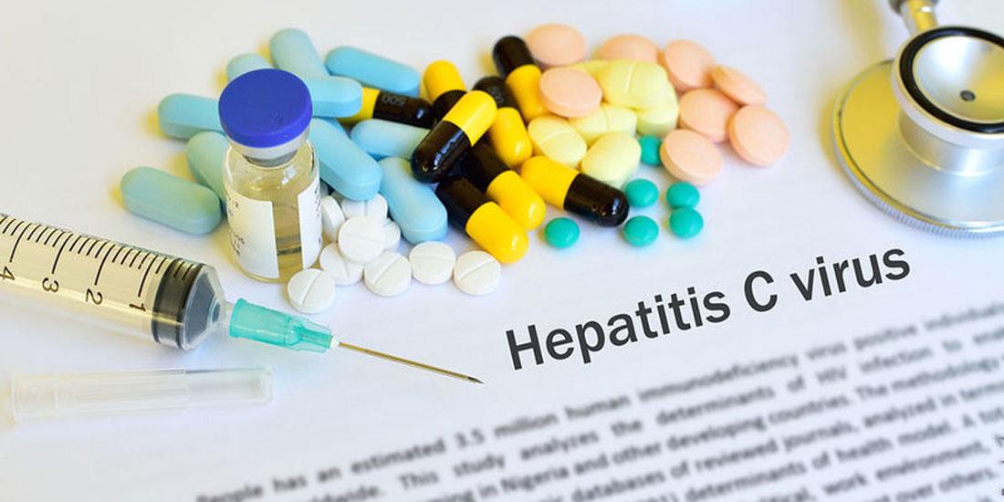 Ελεύθερη η θεραπεία της ηπατίτιδας για τους ασθενείς