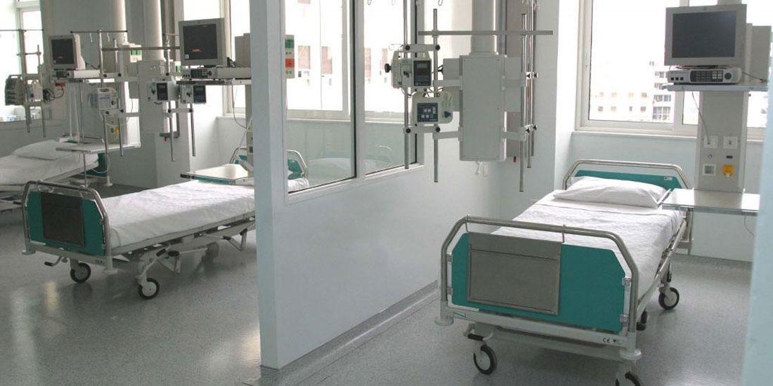 Άνοιγμα όλων των κλινών ΜΕΘ και  κάλυψη του κενού στην μετανοσοκομειακή φροντίδα, προτεραιότητα του υπουργείου Υγείας για το 2019