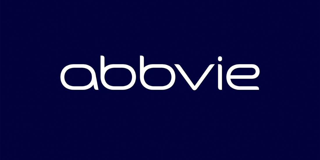 Με την καινοτομία στο επίκεντρο η συμμετοχή της AbbVie στην 83η ΔΕΘ